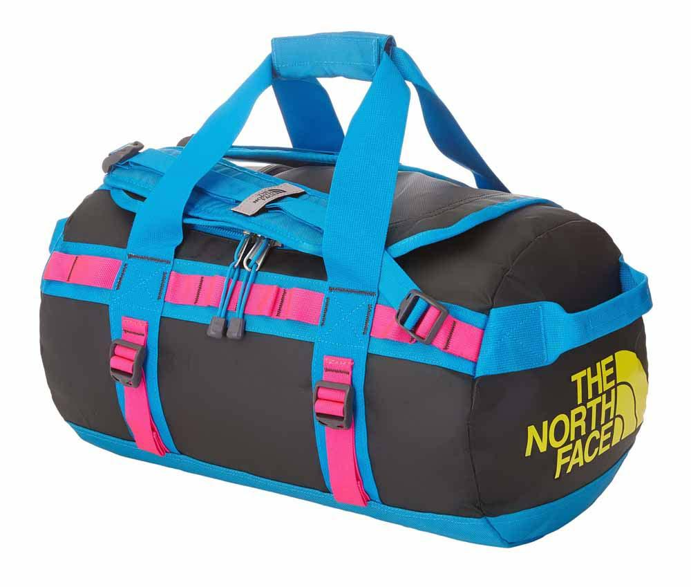 ad8c8aab8d The north face Base Camp Duffel XS buy and offers on Trekkinn
