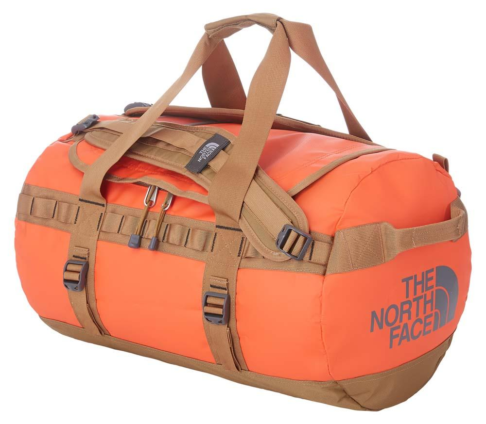 the north face base camp duffel s buy and offers on trekkinn. Black Bedroom Furniture Sets. Home Design Ideas