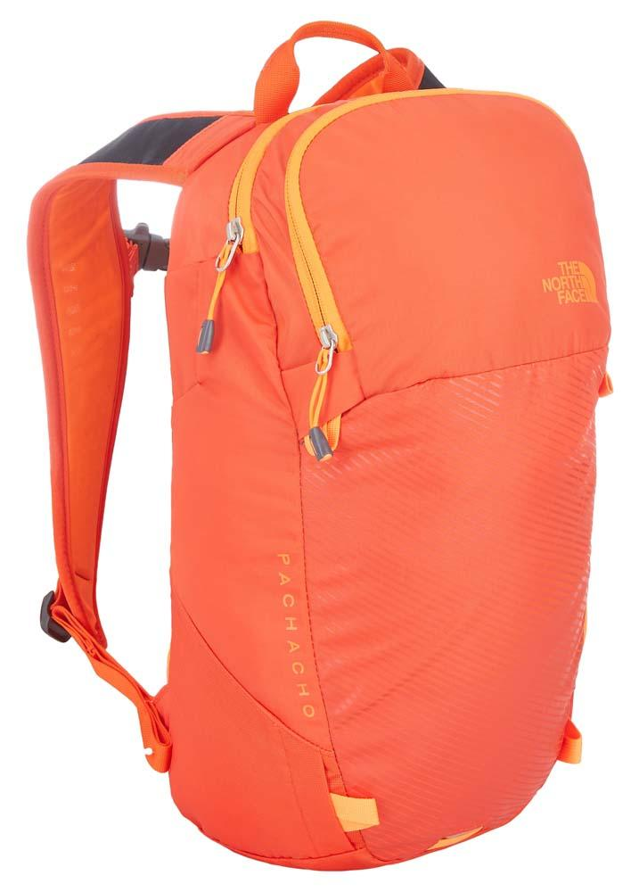 The north face Pachacho Arcylic