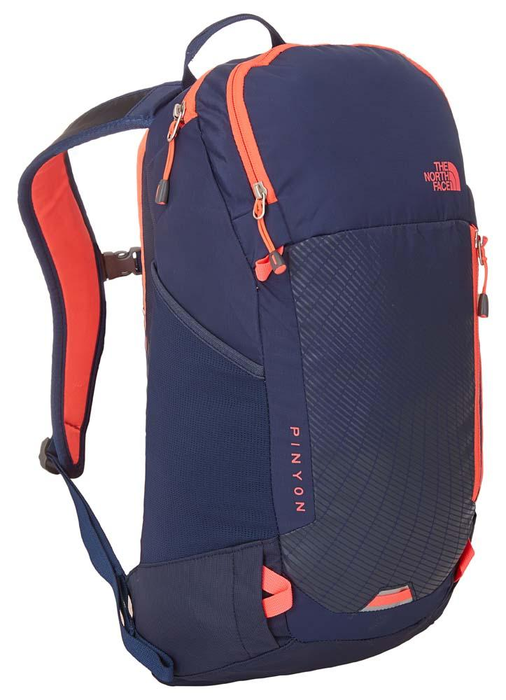 cf3ff9b64 The north face Pinyon buy and offers on Trekkinn