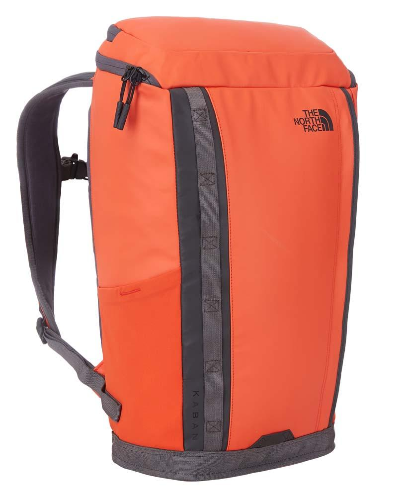 Ypperlig The north face Base Camp buy and offers on Trekkinn MP-45