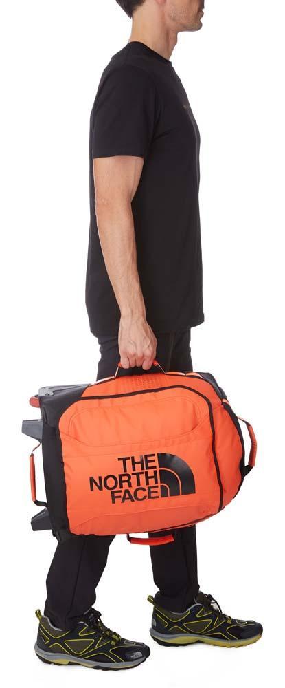 3681125dc3 The north face Rolling Thunder 19 acheter et offres sur Trekkinn
