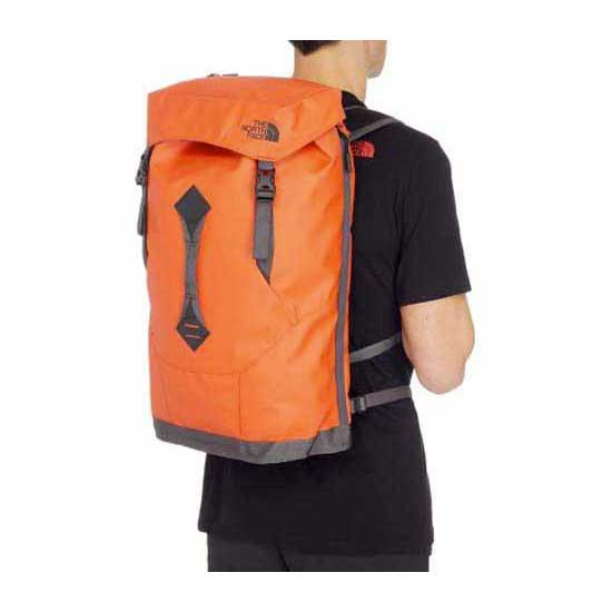 The North Face Sac à dos Base Camp Citer 9wjJZRMcL