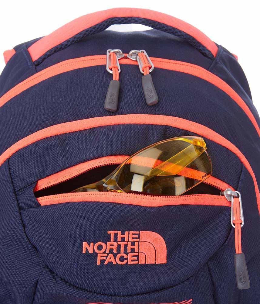 Unità piacevole Spettatore  The north face Tallac Graphic buy and offers on Trekkinn