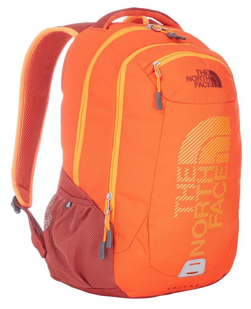 THE NORTH FACE Tallac Graphic