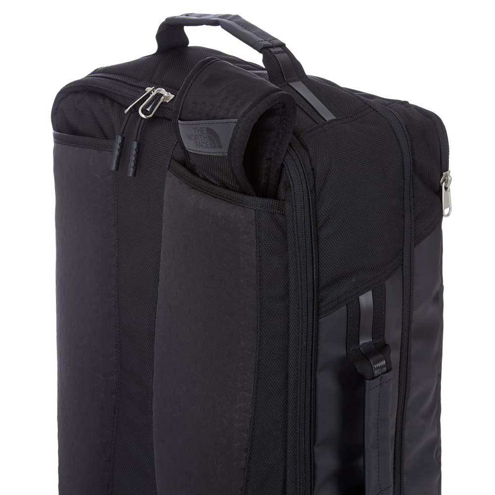 27ac43c6d The north face Refractor Duffle Pack buy and offers on Trekkinn