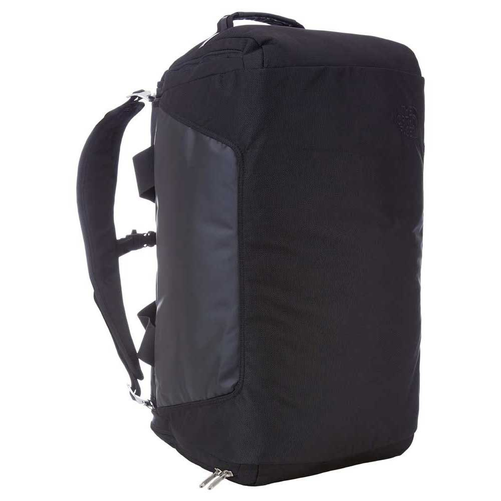 The north face Landfall Expandable Duffle