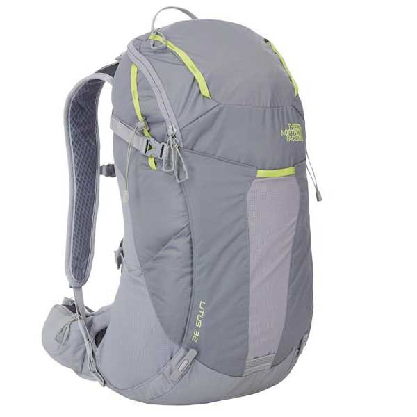 The north face Litus 22L RC