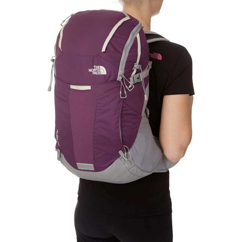 north face rc