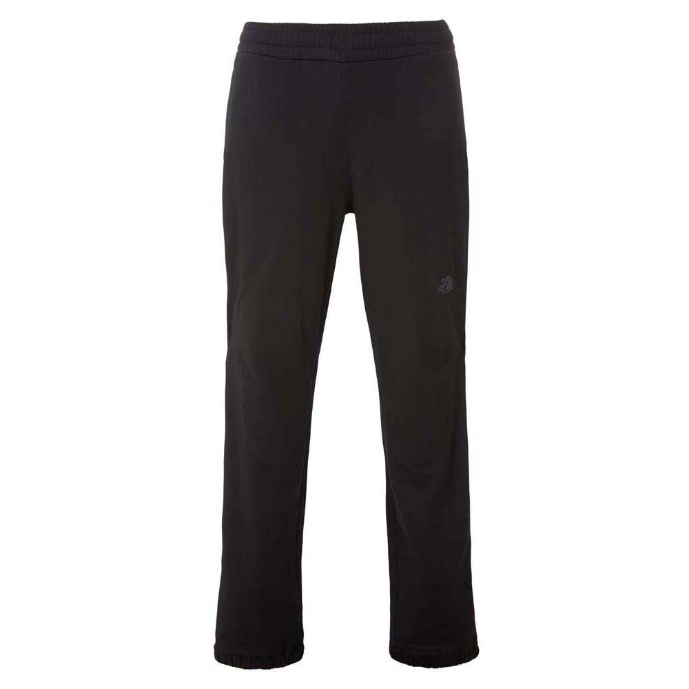 The north face Regular Sweat Pants