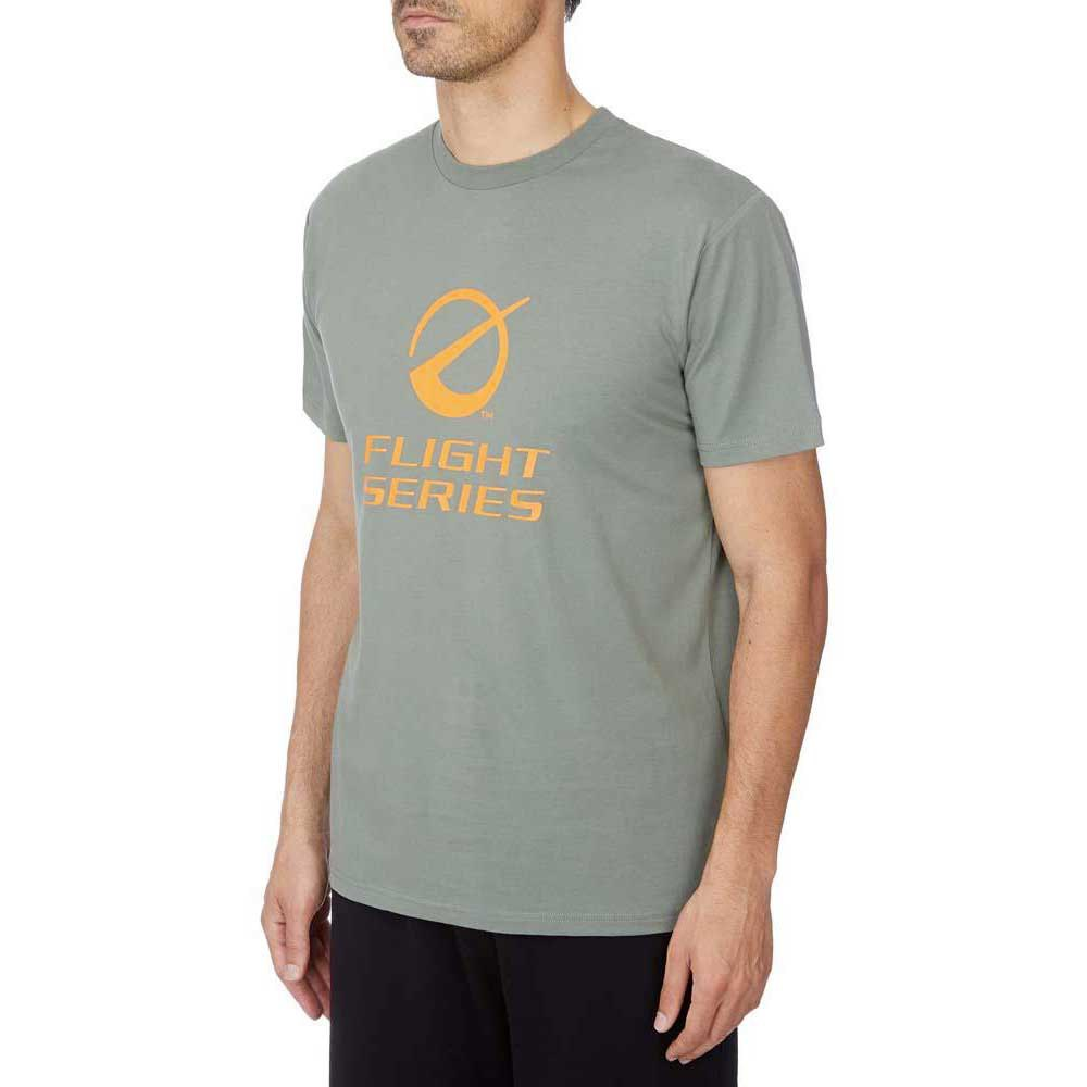 The north face S/S Series Tee