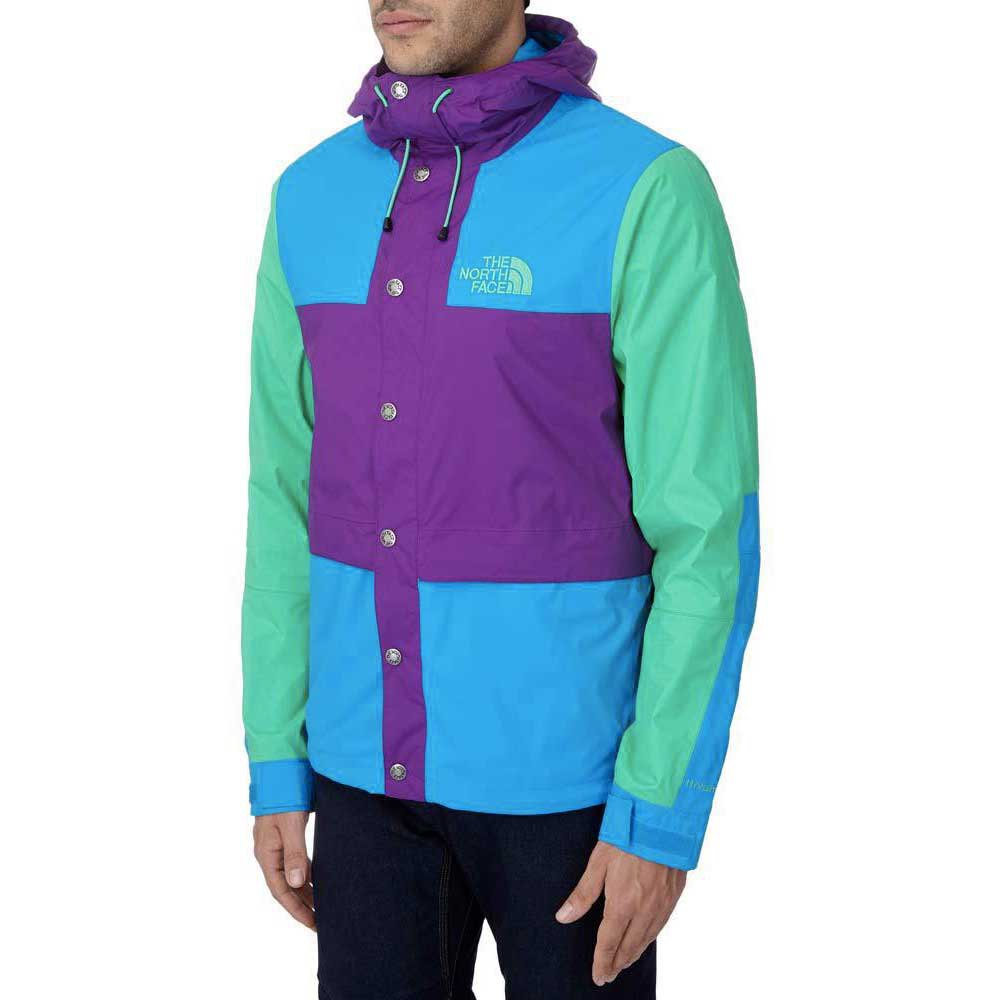 The north face 1985 Rage Mountain buy and offers on Trekkinn 287ec3f46