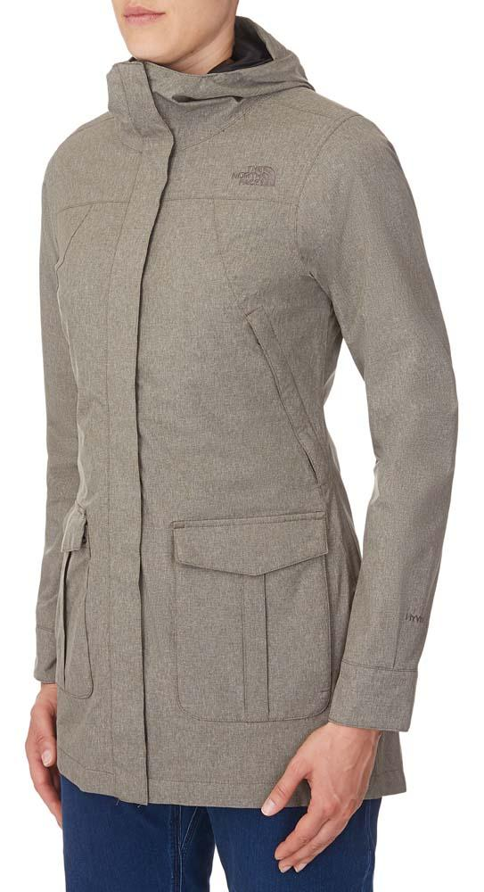 2d37d1e18597 ... The north face Nse Summer Trench ...