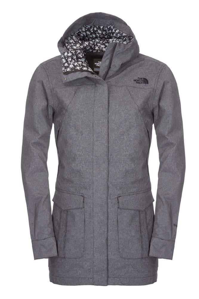 c4eff29683b7 The north face Nse Summer Trench buy and offers on Trekkinn