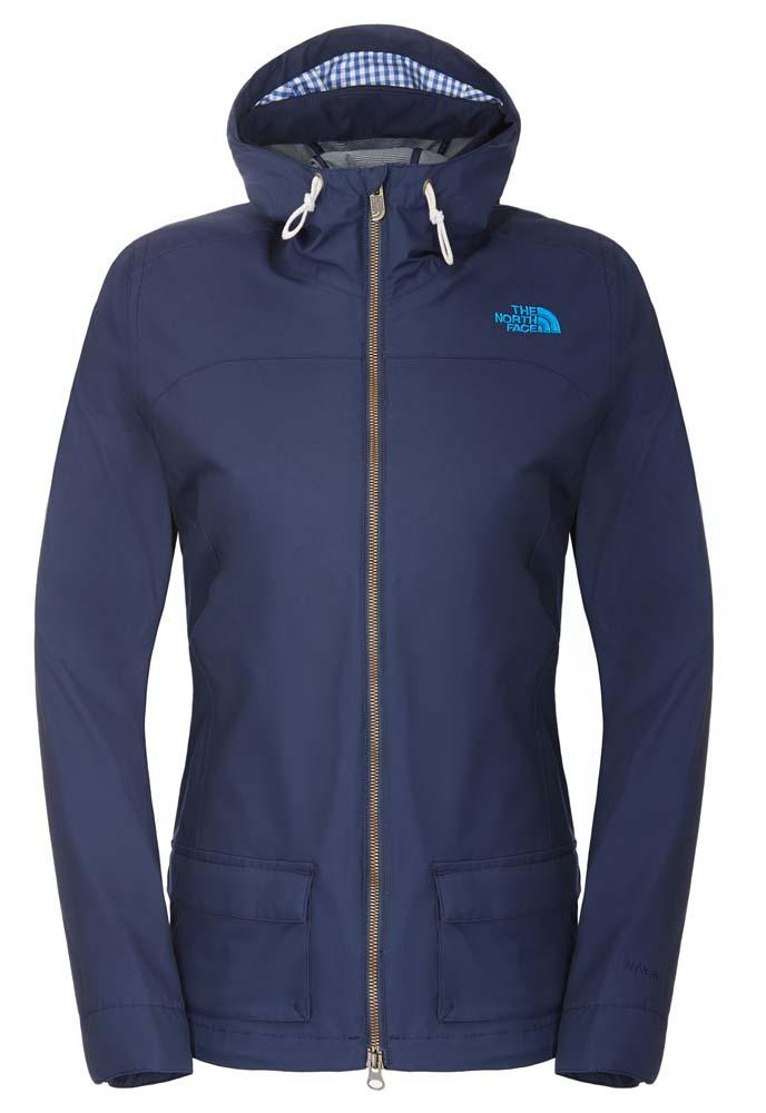 The north face Lucania Wind