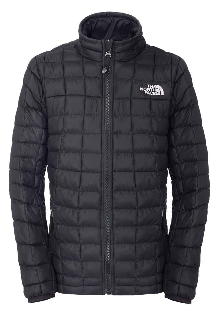 THE NORTH FACE Thermoball Full Zip Boys