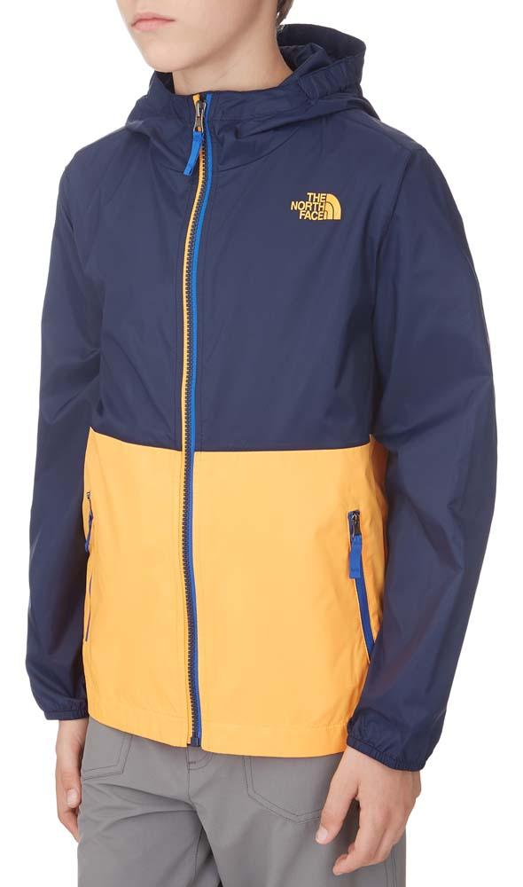 1aa50ce07 coupon code for the north face girls flurry wind jacket bbb5f 2ce61