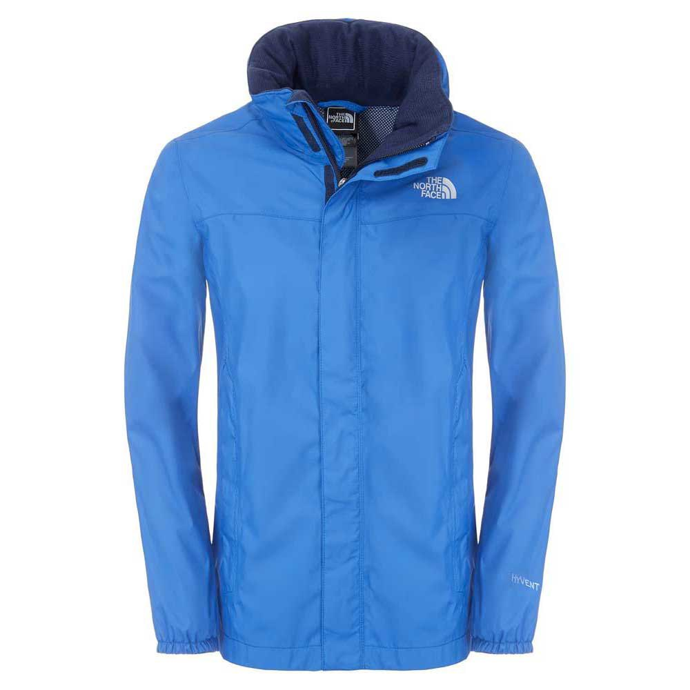 The north face Resolve Reflective Boys