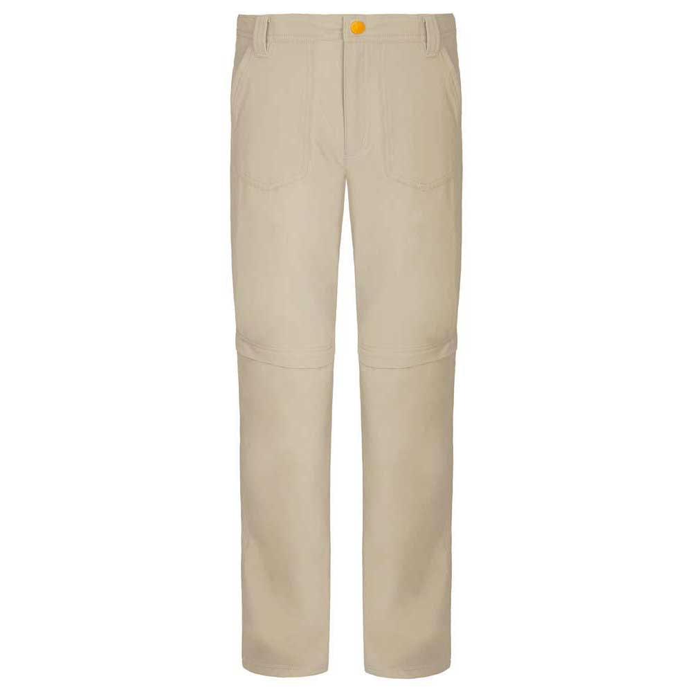 The north face Markhor Convertible Hike Pants Boys