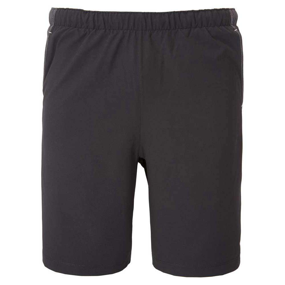 The north face Ampere Dual Short