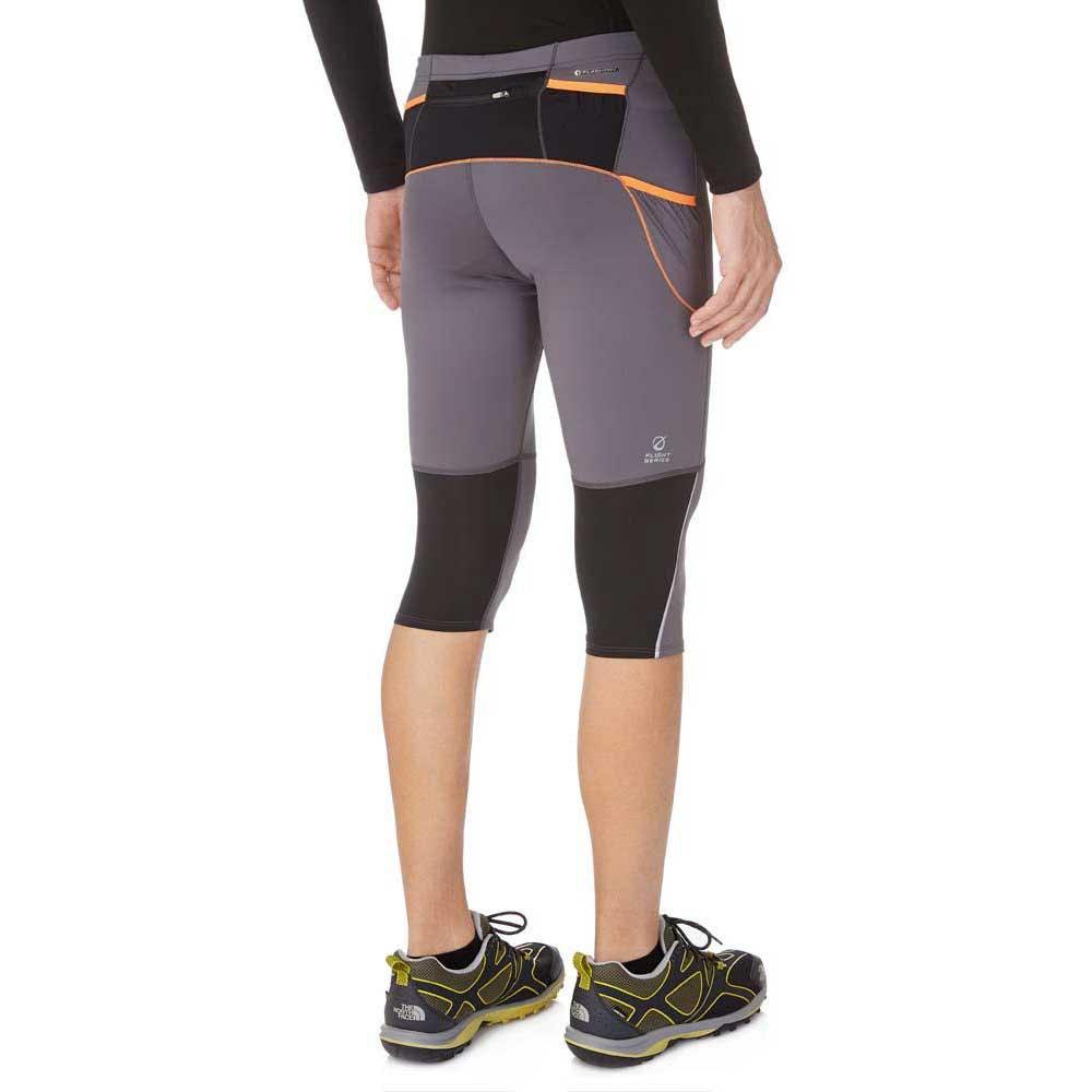 Nike Pro Combat Compression Shorts - Mens 9 Inseam   REI