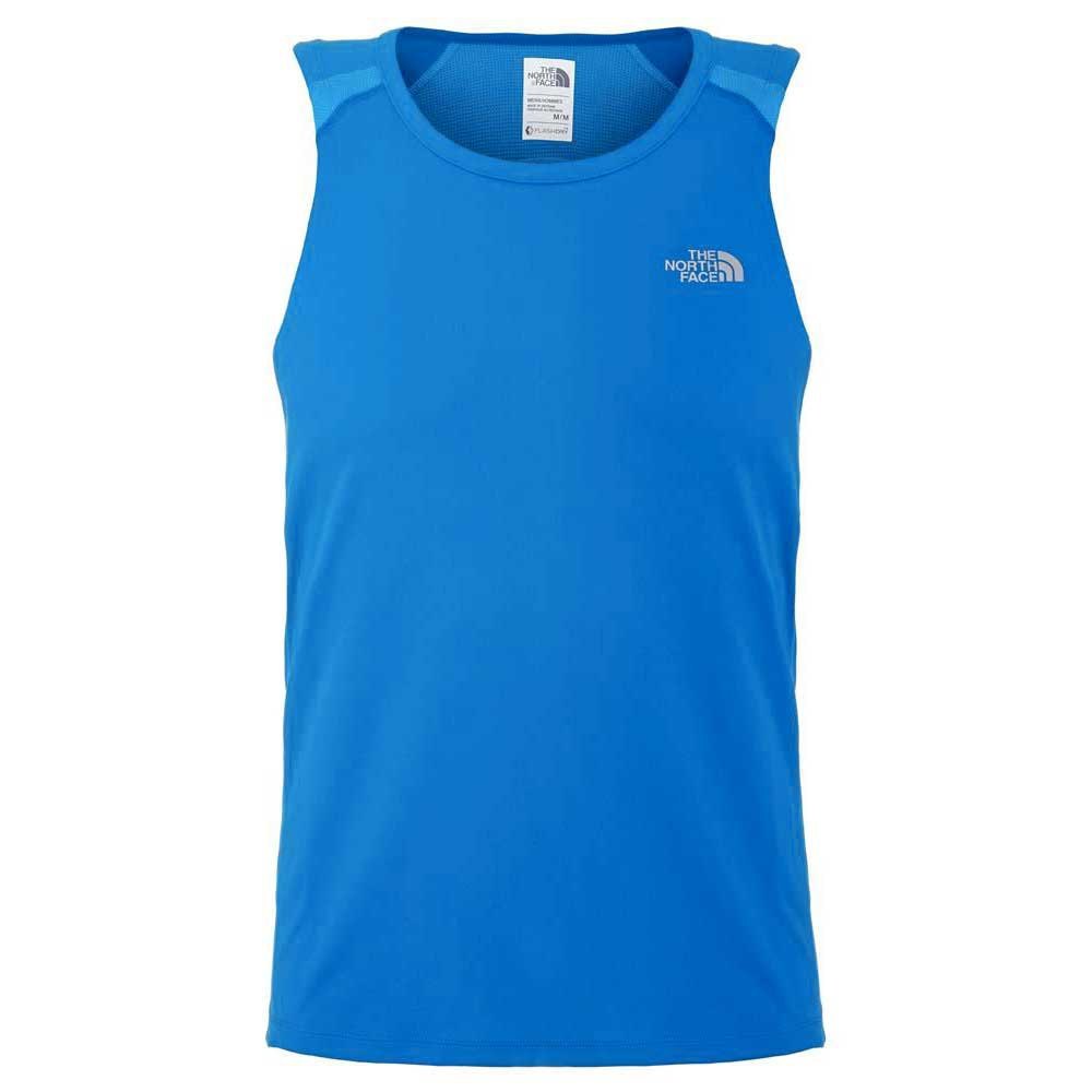 The north face Gtd Singlet
