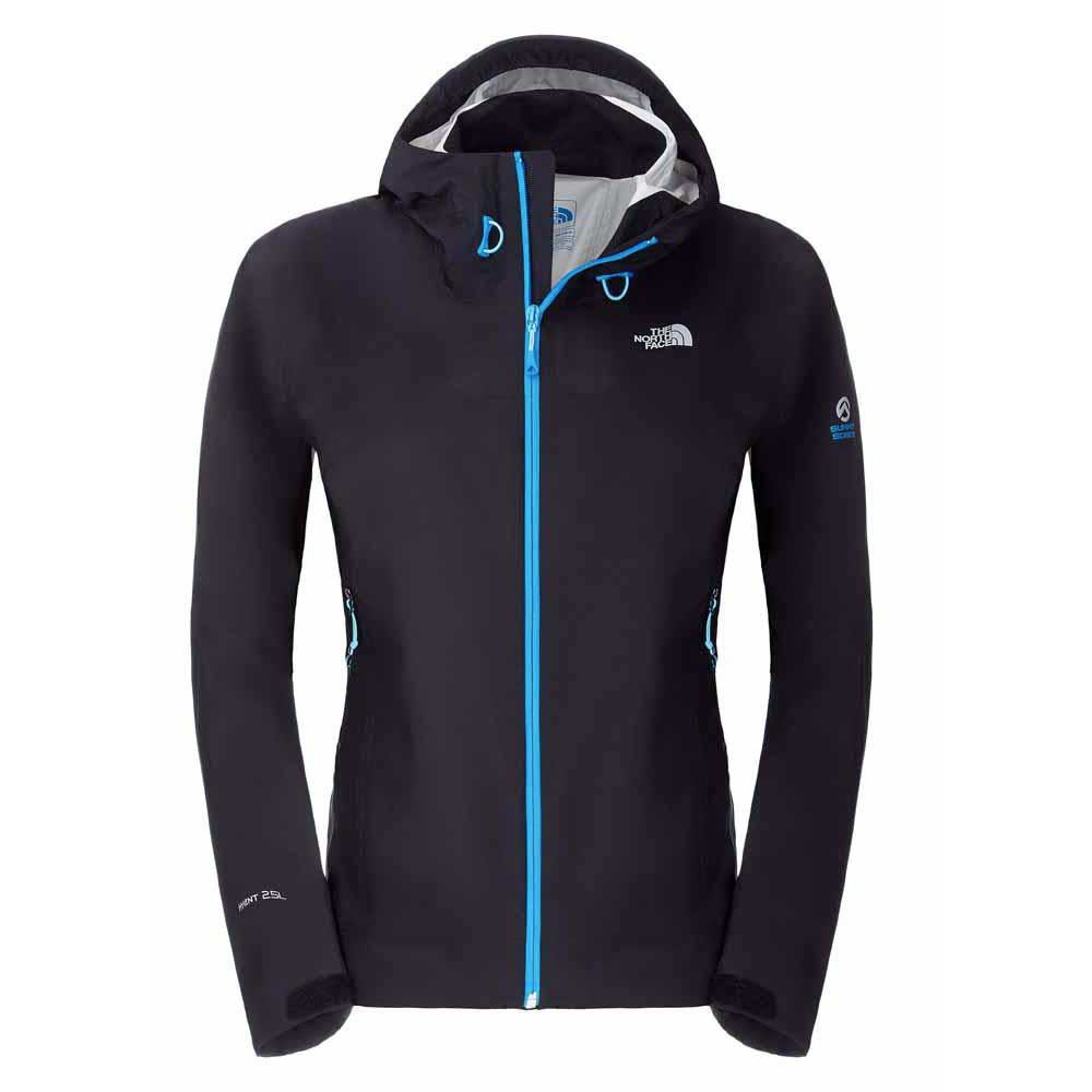 The north face Diad Summit Series