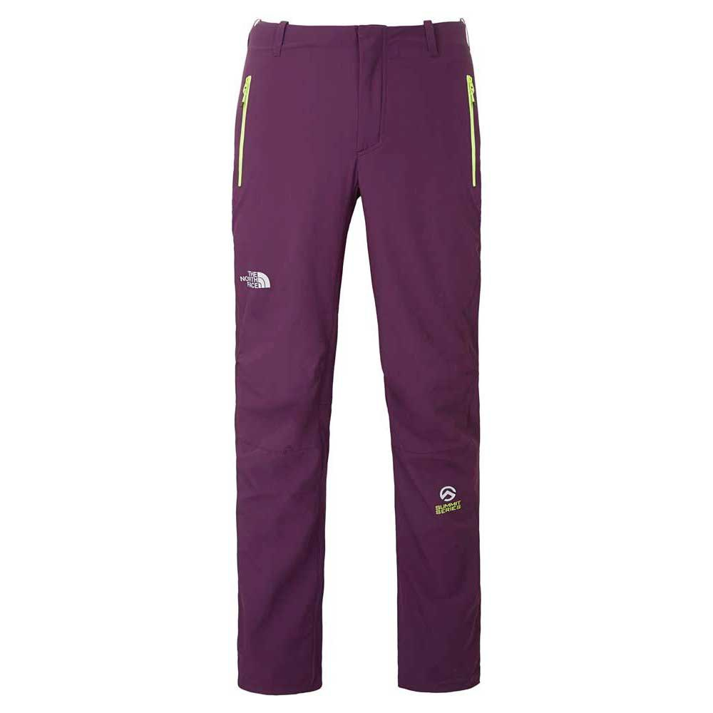 The north face Satellite Summit Series Regular Pants