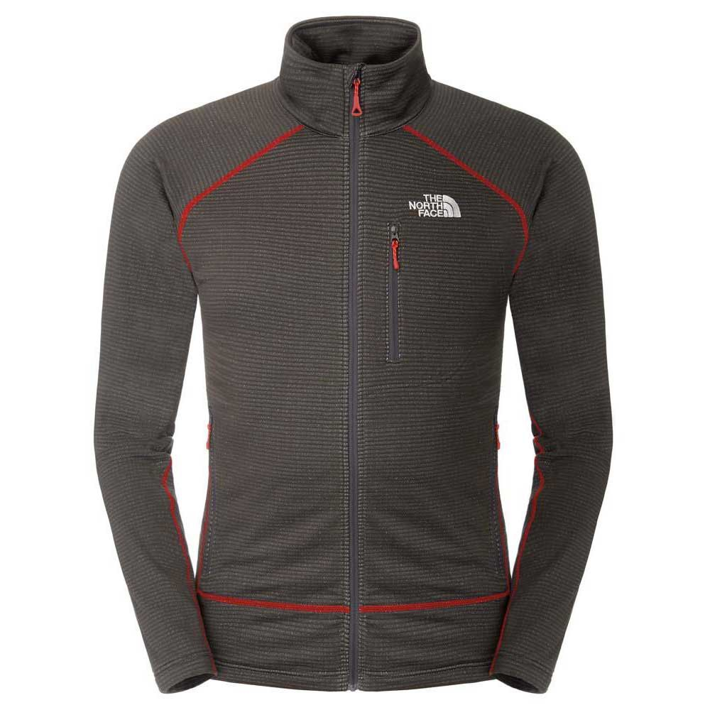 The north face Storm Summit Series