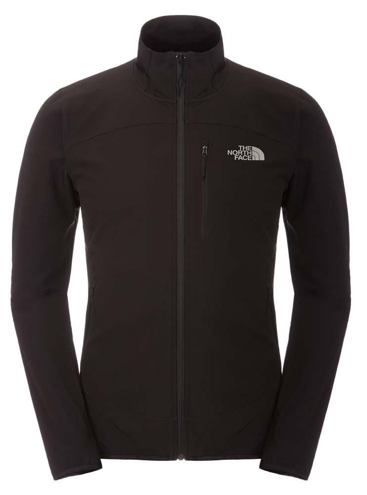 THE NORTH FACE New Summer Softshell