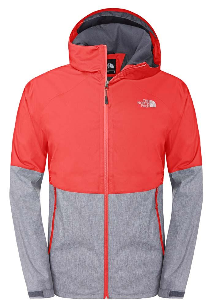 THE NORTH FACE Arpanz