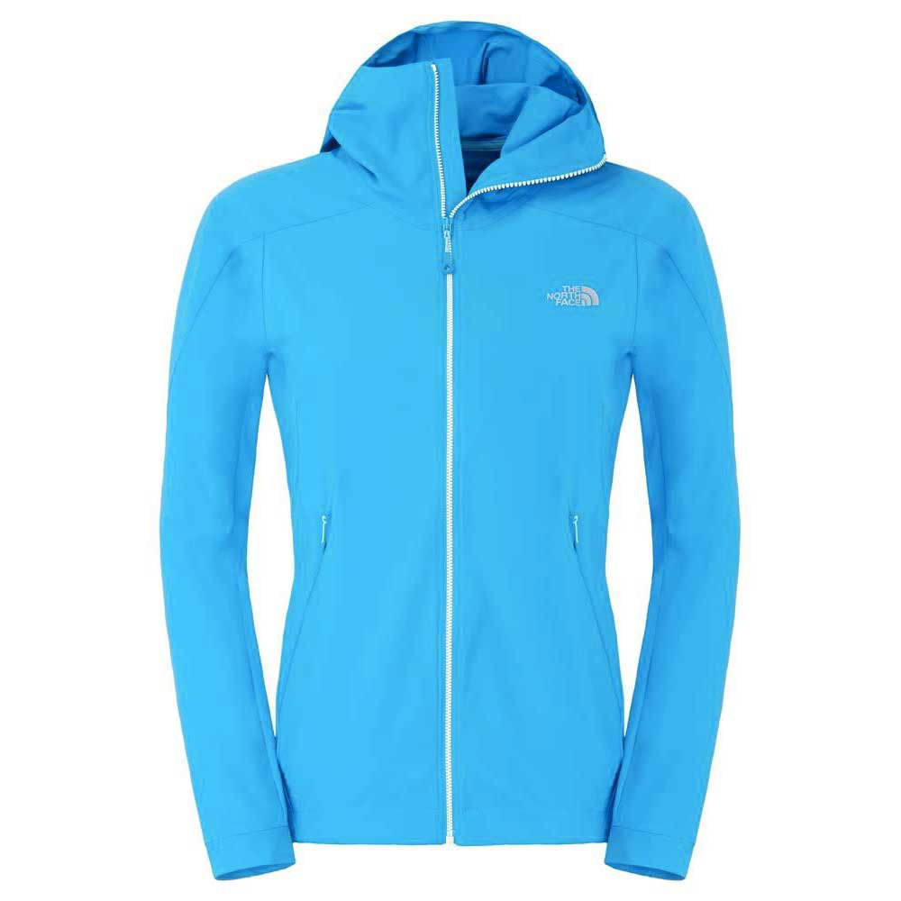 THE NORTH FACE Diode Hoodie Summit Series