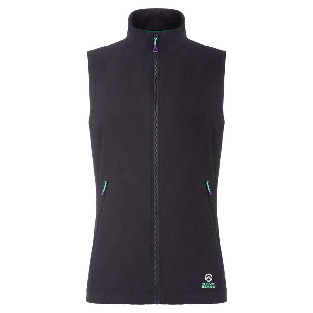 The north face Diode Vest Summit Series