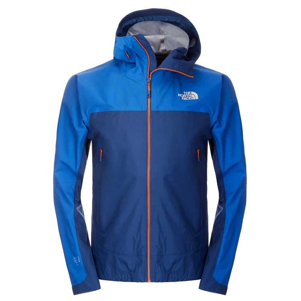 THE NORTH FACE Oroshi Summit Series