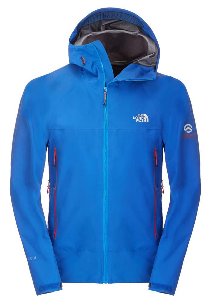 THE NORTH FACE Point Five Ng Summit Series