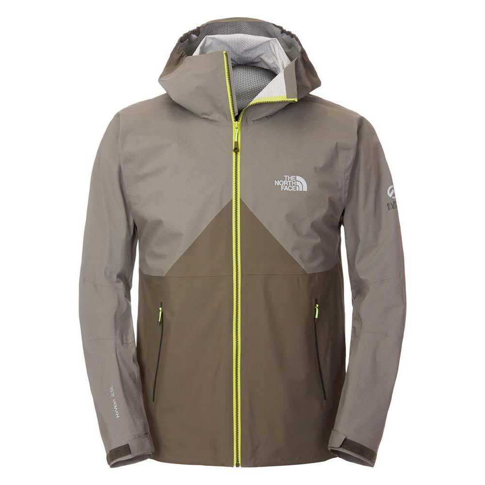 The north face Fuse Originator