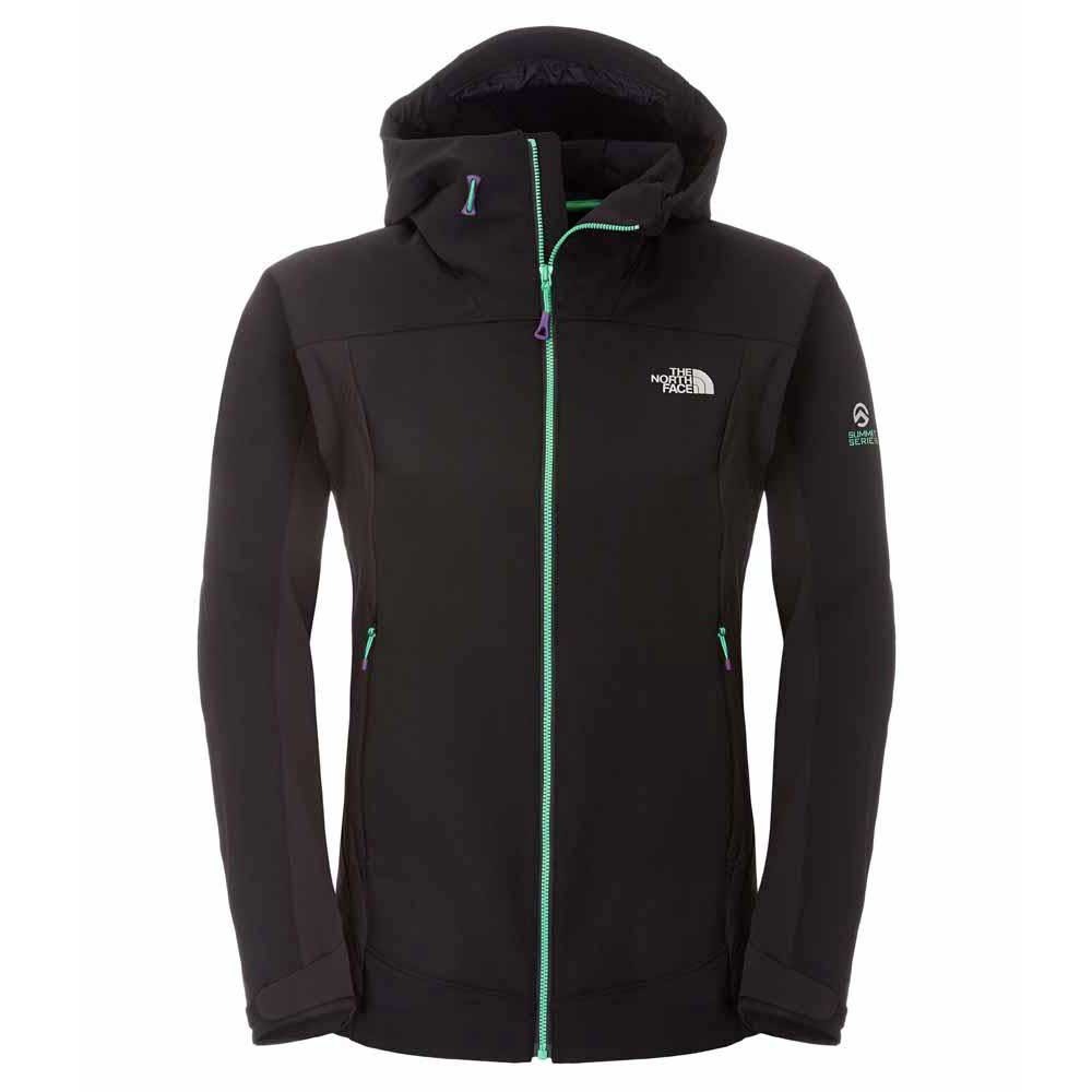 The north face Purgatory Hooded Summit Series