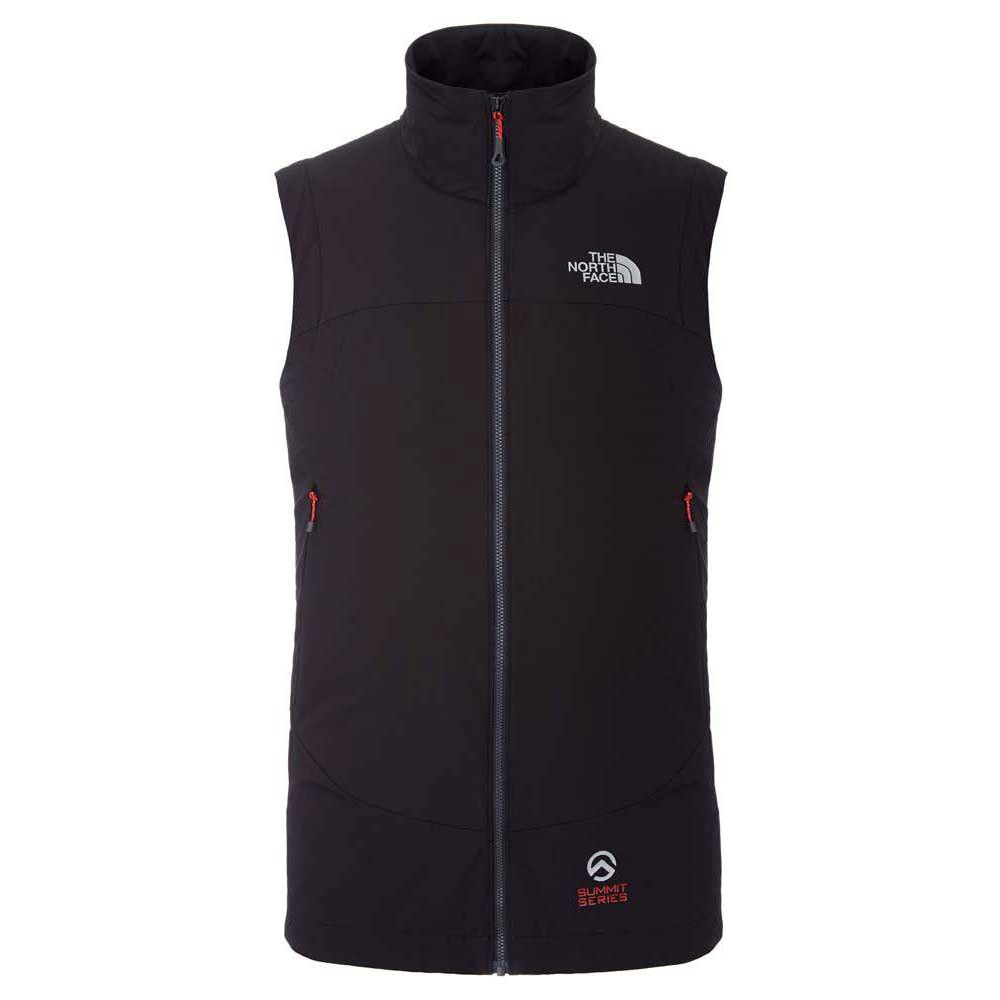 THE NORTH FACE Diode Vest
