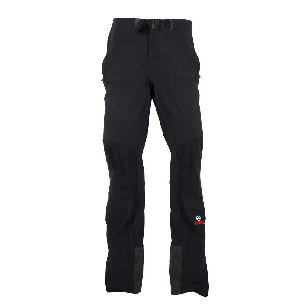 The north face Asteroid Summit Series Regular Pants