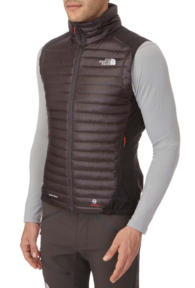 160918637 The north face Verto Micro Summit Series Vest , Trekkinn
