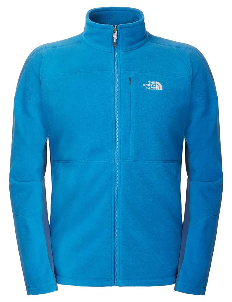 a630743e0361 The north face 200 Shadow Full Zip buy and offers on Trekkinn