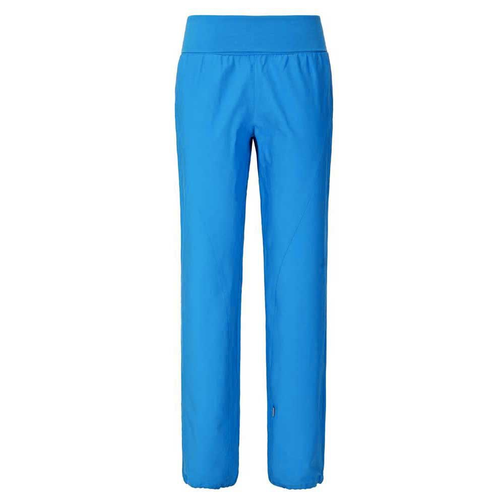 The north face Andro Regular Pants