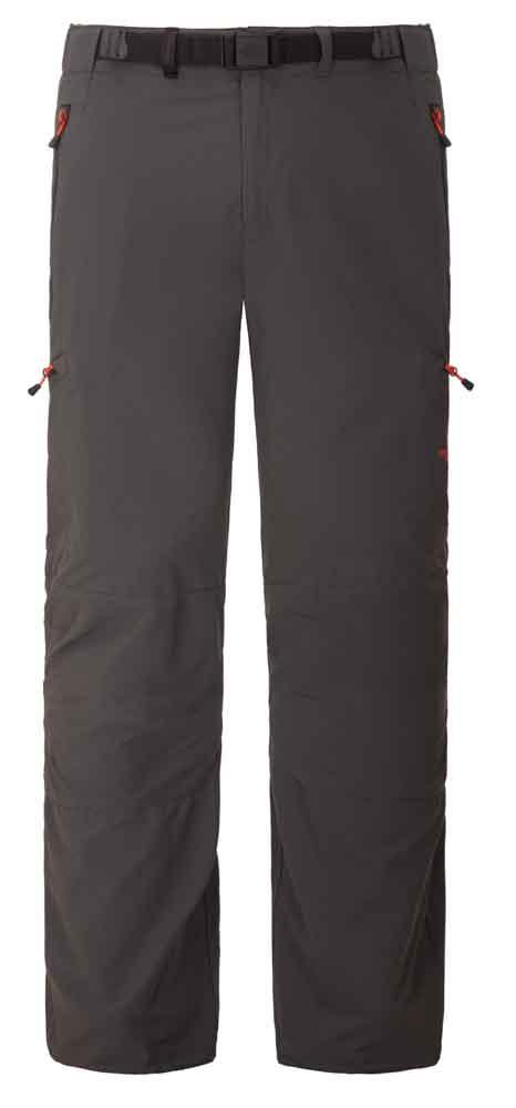 THE NORTH FACE Camino Pants