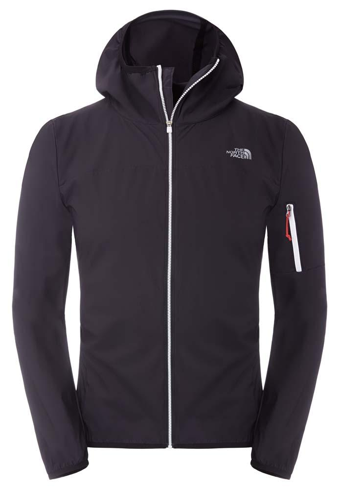 THE NORTH FACE Featherweight Windshirt
