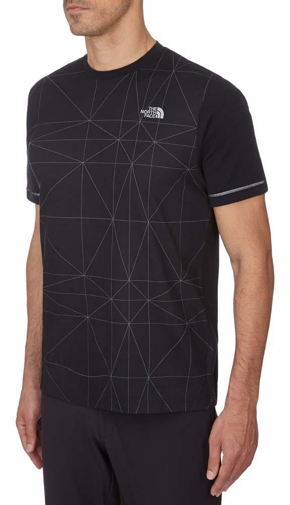 THE NORTH FACE Geo Tee