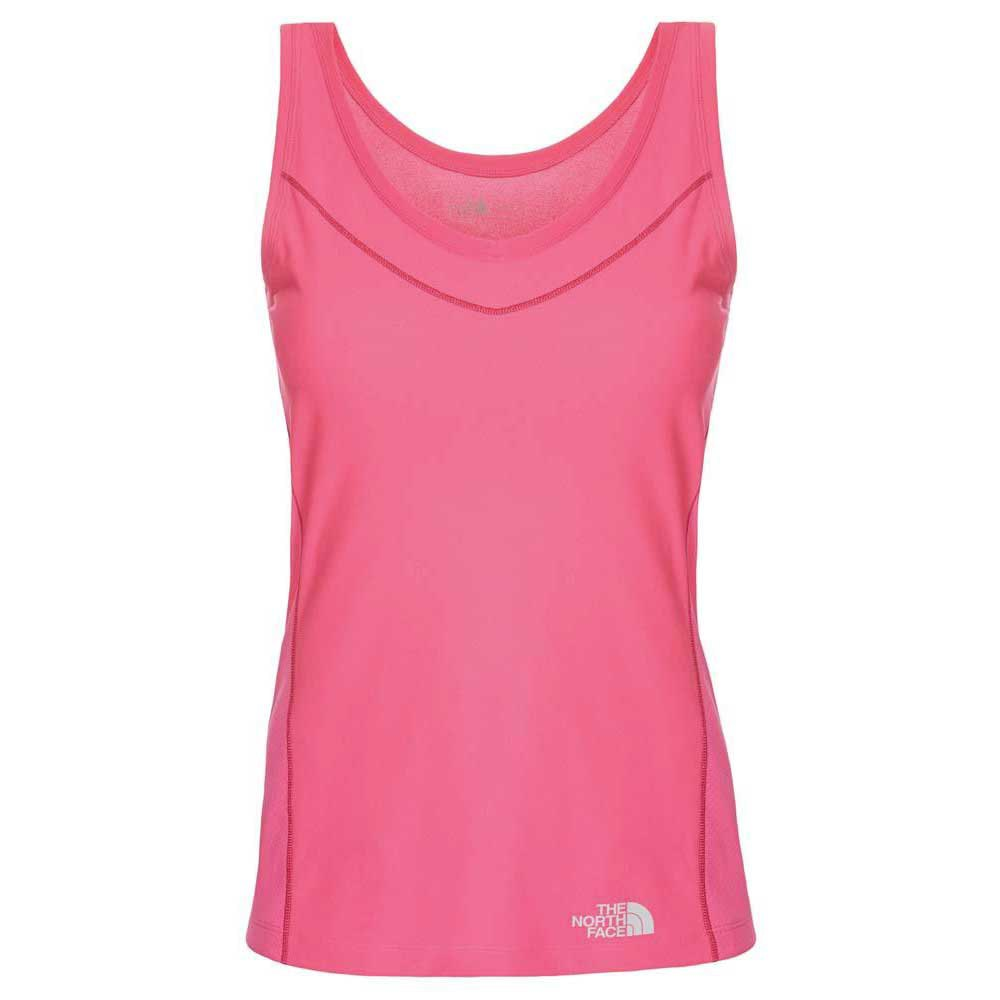 The north face Go Light Go Fast Tank