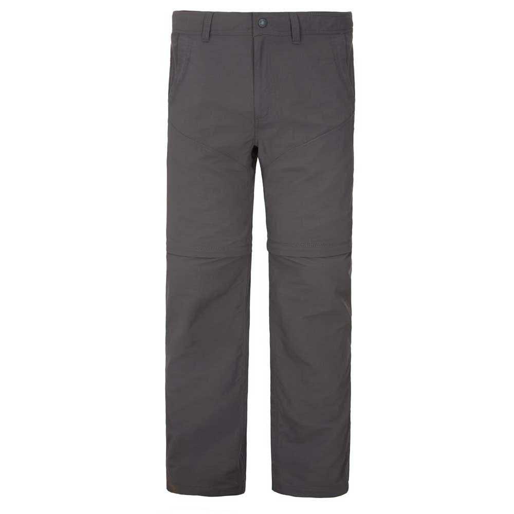 The north face Horizon Convertible Long Pants 97062f115309