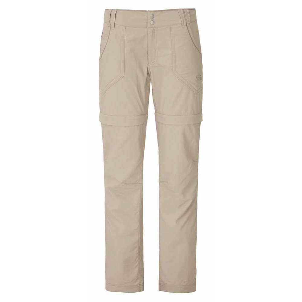 The north face Horizon Convertible Short Pants Plus