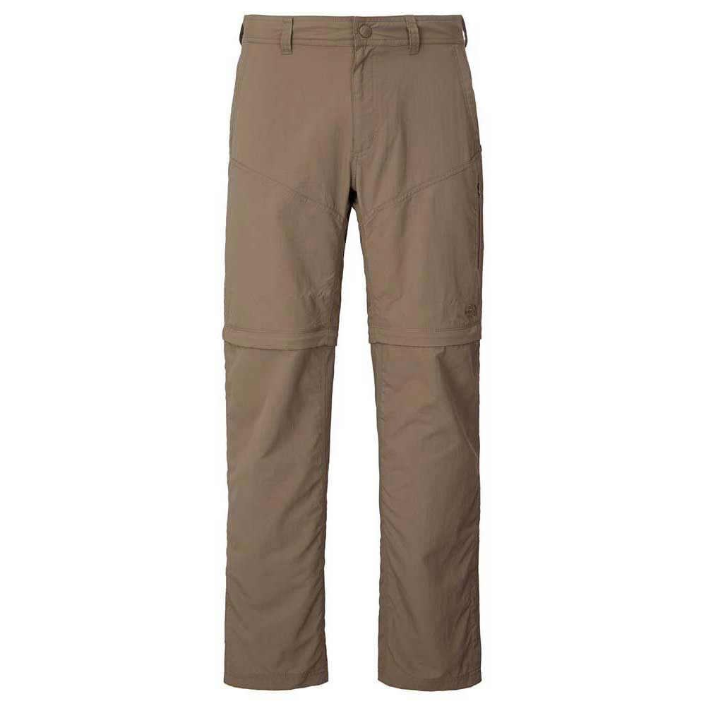The north face Horizon Convertible Regular Pantalones
