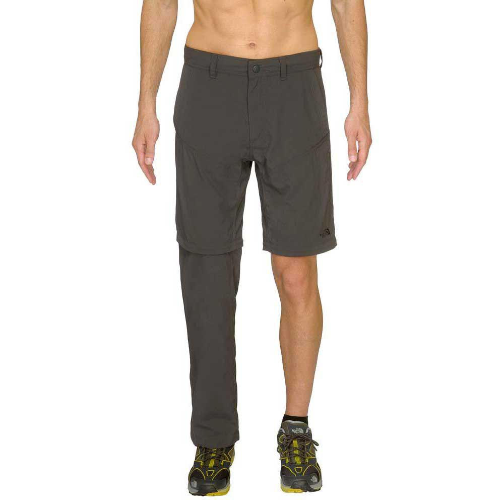 TROUSERS - Shorts The North Face uErAsyx